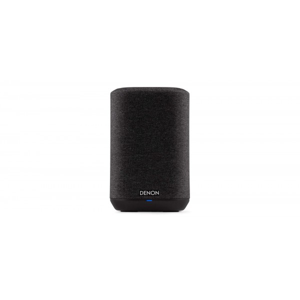 Denon Home 150 Wireless Multi Room Speaker - Black