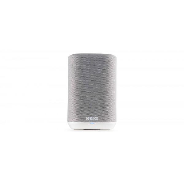 Denon Home 150 Wireless Multi Room Speaker - White