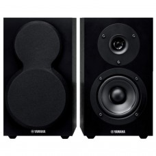 Yamaha NSBP150 Bookshelf Loudspeakers - Black