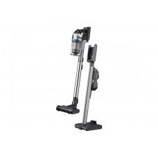 Samsung VS20R9042S2 POWERstick Jet™ Cordless Vacuum Cleaner - Silver