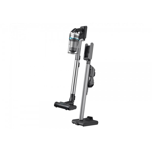 Samsung VS20R9042S2 POWERstick Jet™ Cordless Vacuum Cleaner - Silver