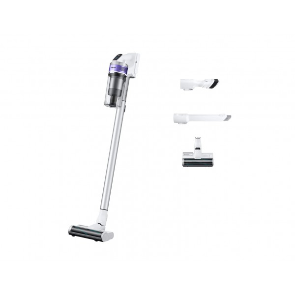 Samsung VS15T7031R4 Jet™ 70 Turbo Cordless Vacuum Cleaner - Violet