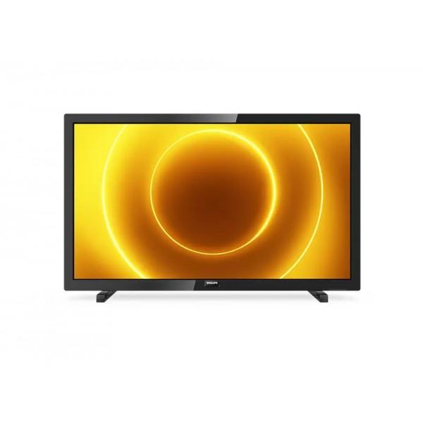 """Philips 24PFT5505/05 24"""" Full HD LED TV"""