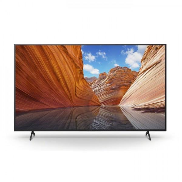 "Sony KD43X80JU Ultra HD 43"" LED HDR Google Smart TV-Free 5YG"