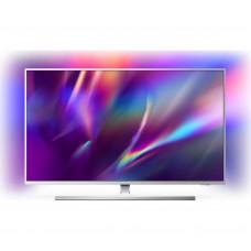 "Philips 43PUS8556/12 43"" 4K Smart UHD Ambilight LED TV"