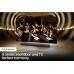 Samsung HW-Q700A 3.1.2ch Soundbar with Dolby Atmos and DTS:X