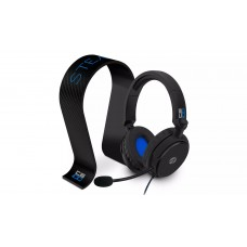Stealth C6-100 Headset & Stand PS4/PS5, Xbox, Switch, PC