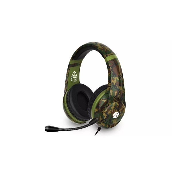Stealth CRUISER Gaming Headset Xbox, PS4/PS5, Switch, PC