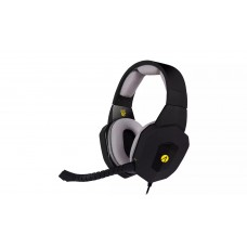 Stealth HORNET Gaming Headset Xbox, PS4/PS5, Switch, PC