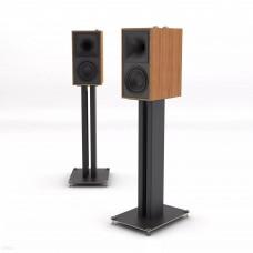 Klipsch The Fives Speaker Stands - Black