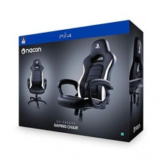 Nacon Official Playstation CH-350ESS Gaming Chair