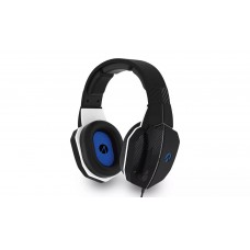 STEALTH Phantom V Gaming Headset – PS4/PS5, Xbox, Switch, PC