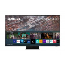 """Samsung QE65QN800A 65"""" 8K HDR Smart Neo QLED TV - 6 Year Protection Plan"""