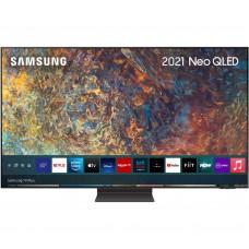 "Samsung QE55QN95A 55"" 4K HDR UHD Smart Neo QLED TV - 6 Year Protection Plan"