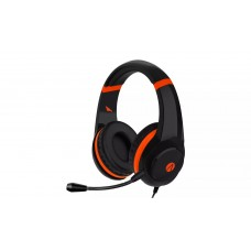 STEALTH RAPTOR Gaming Headset Xbox, PS5/PS4, PC, Switch