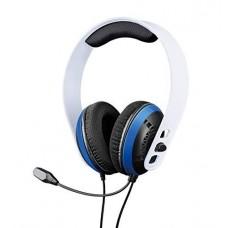 Revent PS5 Stereo Headset