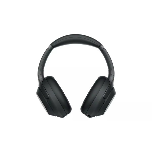 Sony WH-1000XM3B On Ear Wireless Noise Cancelling Headphones - Black