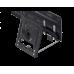 "Samsung WMN-A50EB Slim Fit Wall Mount for Q-Series, AU9000 & AU8000 TVs 43-85"" (2021 TV Models)"