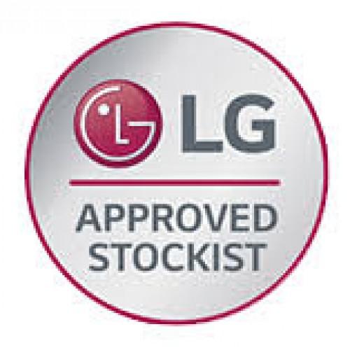 LG OLED55B8SLC Dolby Atmos LED TV