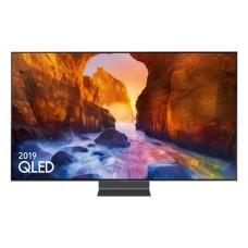 Samsung QE55Q90RA 9 Series 2019 4K HDR QLED TV