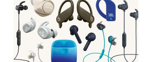 What To Look For In Wireless Earbuds