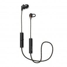 Klipsch T5 Sport Wireless Headphones - Black