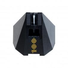 Ortofon Stylus 2M Black 100 Stylus