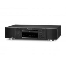 Marantz CD5005 CD Player - Black