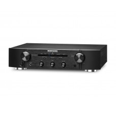 Marantz PM5005 Integrated Stereo Amplifier- Black