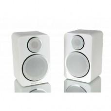 Wharfedale DX-2  Satellite Speakers White