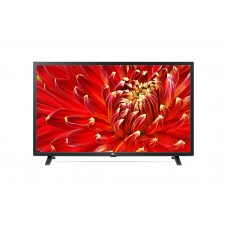 """LG 32LM630BPLA 32"""" Smart TV HD Resolution with USB + FREE Wall Bracket & HDMI Cable"""