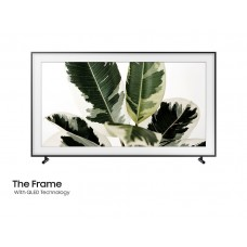 Samsung QE55LS03RA 2019 Art Mode LED 4K HDR Smart TV