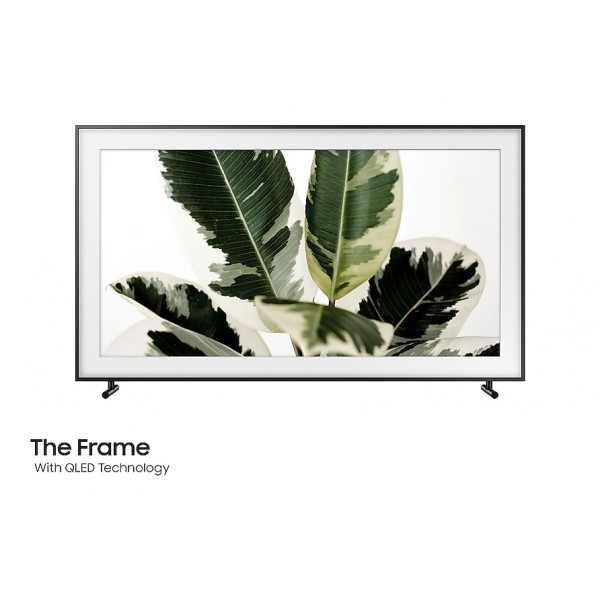 Samsung QE43LS03RA 2019 Art Mode LED 4K HDR Smart TV