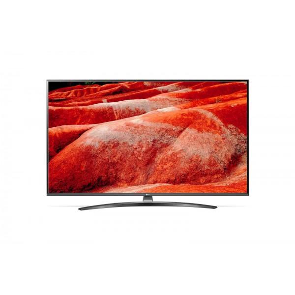 """LG 55UM7400PLA 55"""" Ultra HD 4K Active HDR LED TV"""