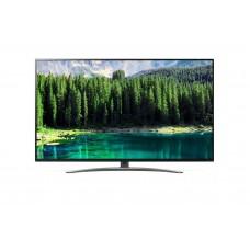 "LG 65SM8600PLA 65"" LG NanoCell 4K HDR TV"