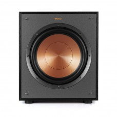 "Klipsch Reference Base R-100SW 10"" Subwoofer"