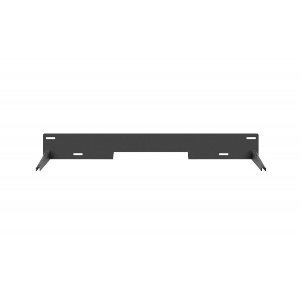 Sennheiser AMBEO Soundbar Wall Mount Bracket
