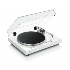 Yamaha MusicCast Vinyl 500 Turntable White
