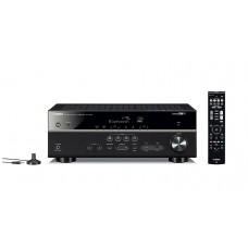 Yamaha RX-V485 MusicCast AV Receiver