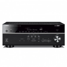 Yamaha RX-V685 7.2 Channel Dolby Atmos AV Receiver