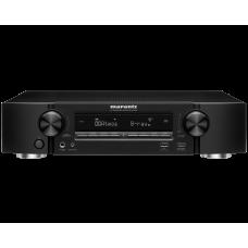 Marantz NR1609 Slim AV Receiver with Heos & Amazon Alexa