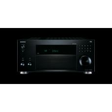 Onkyo TX-RZ820 THX & Dolby Atmos Network AV Receiver