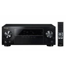 Pioneer VSX-330 Dolby TrueHD AV Receiver