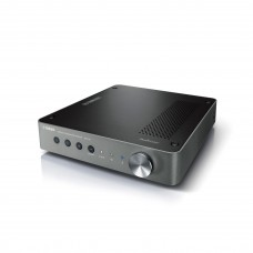 Yamaha WXC-50 MusicCast Wireless Streaming Amplifier