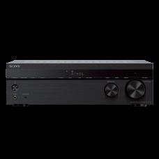 Sony STR-DH790 Dolby Atmos AV Receiver