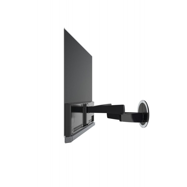 Vogels NEXT 7346 Full Motion Wall Bracket for OLED TVs