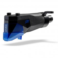 Ortofon 2M Blue PNP (Plug & Play) MM Cartridge