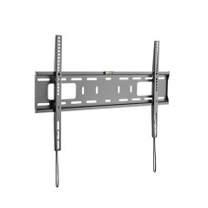 TECHLINK TWM602 Ultra Slim TV Wall Bracket