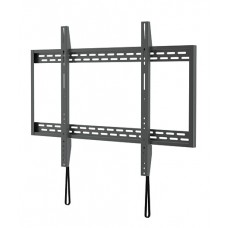 TECHLINK TWM901 Ultra Slim TV Wall Bracket