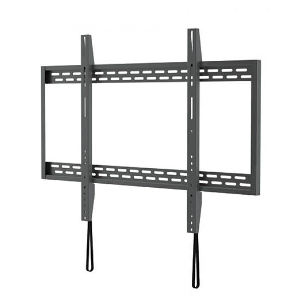 TECHLINK TWM901 Ultra Slim TV Wall Bracket